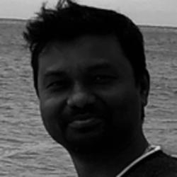 Profile picture of dharmendra-kumar