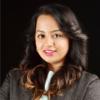 Author's profile photo Dharni Lakshmi Narayanan
