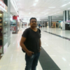 author's profile photo Dhaval Choksi