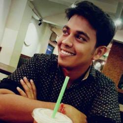 Profile picture of dhavalgala2