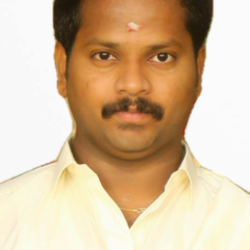 Profile picture of dhavasuresh