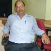 Author's profile photo Dhruba Charan Behera .