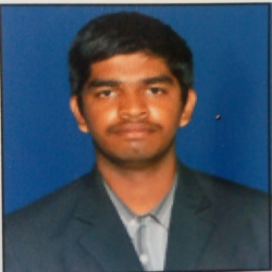 Profile picture of dheepakjain53