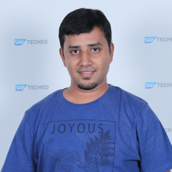 Profile picture of dhiraj.talukdar2