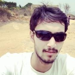 Profile picture of dhiraj007