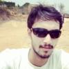 Author's profile photo Dhiraj Kumar