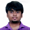 Author's profile photo Dhiraj Salian