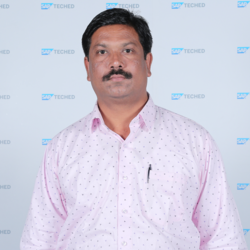Profile picture of dhirajkumar.bansod