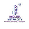 Author's profile photo Dholera Metro City