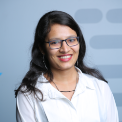 Profile picture of dhriti.agarwal
