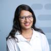 Author's profile photo Dhriti Agarwal