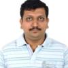 author's profile photo Dhundiraj Gaidole