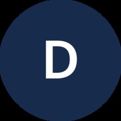 Profile picture of diaa13