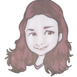 Profile picture of diana.abu-gosh