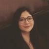 Author's profile photo Diana Vega