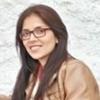 Author's profile photo Diana Rosaura Mejía Coello