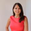 Author's profile photo Diana Alexandra Roesner