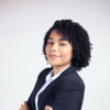 author's profile photo Diana Bello