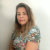 Author's profile photo Diana Gabriela Lopez Garduño