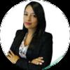 Author's profile photo Diana Patricia Galindo Cadena