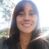 author's profile photo Diana Marcela Cardona Lopez