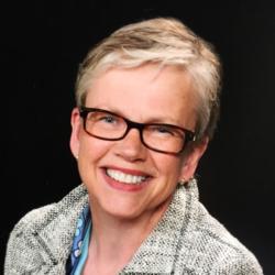 Author's profile photo Diane Pickett