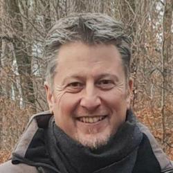 Profile picture of didier.chaudet