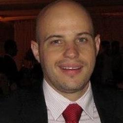 Profile picture of diego.bortolucci1
