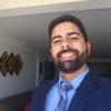 author's profile photo Diego Gama