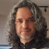 author's profile photo Diego Izurieta