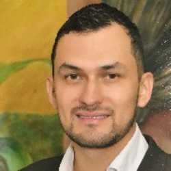 Profile picture of diego.jaramillo