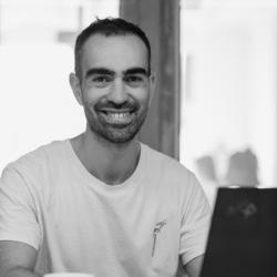 Profile picture of diego.martinez