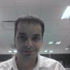 Author's profile photo Diego Petrone