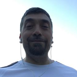 Profile picture of diegocerino2019