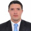 Author's profile photo Diego Rozo