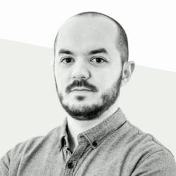 Author's profile photo Diego Ferrin