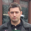 Author's profile photo Diego Frozza Compagnoni