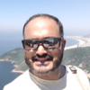 author's profile photo Diego Leal Gomes