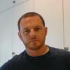 author's profile photo Diego Pianarosa