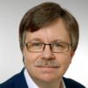 Author's profile photo Jens Dierking