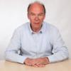 Author's profile photo Dieter Huber