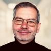 Author's profile photo Dietmar Steinbichler