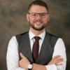 author's profile photo Lukas Dietzsch