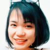Author's profile photo THI HIEN DIEU HUYNH