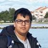 Author's profile photo Digendra Singh