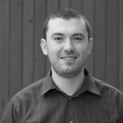 Profile picture of digidworks