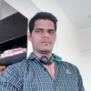 Author's profile photo Digvijay Inamdar
