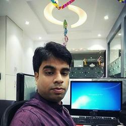 Profile picture of digvijay.senger