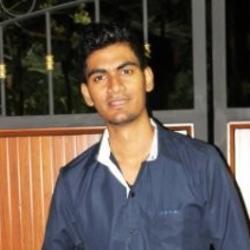 Profile picture of dikshaye1306