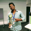 Author's profile photo Dikshith S